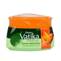 Vatika Hair Cream Moisture 500ML