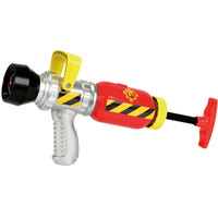 Simba - Sam Fireman Water Blaster