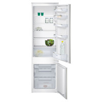 Siemens Built-In Freezer KI38VX22GB