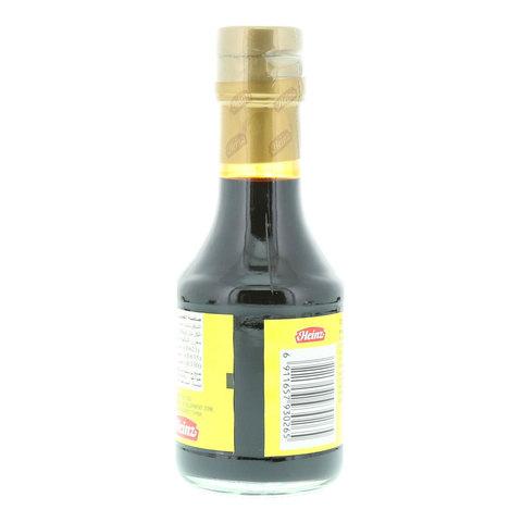 Heinz-Premium-Dark-Soy-Sauce-150ml-
