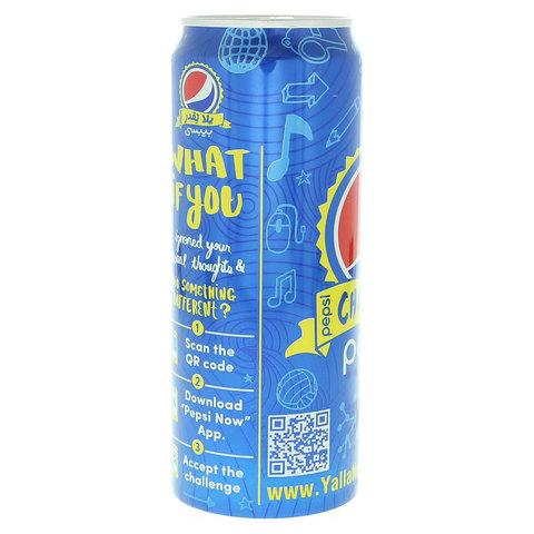 Pepsi-355ml