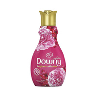 Downy Concentrate Fabric Softener Feel Romantic 880ML 20% Off