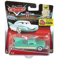 Disney Pixar Cars 3-Die Cast Singles Assorted