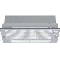 Siemens Built-In Hood LB23364GB