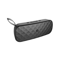 Motorola Sonic Play Speaker MSP275 Black
