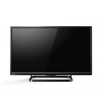 Toshiba LED TV 24'' 24S1605