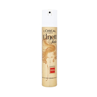 L'Oreal Paris Elnett Satin Hair Spray Normal Hold 200ML 15% Off