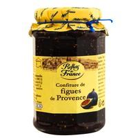 Reflets De France Fig Jam 325g