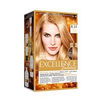 L'Oreal Paris Excellence Intense Hair Coloring Light Golden Blonde 8.34 15% Off
