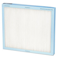 HoMedics  Air Purifier Replacement Filter for AR-10/AR-10A