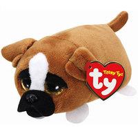 Ty Teeny Tys Dog Diggs Regular