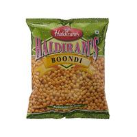 Haldiram's Boondi 400g
