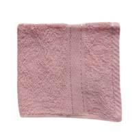 Face Towel 30x30cm Pink