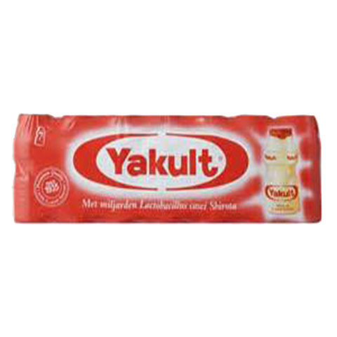 Yakult-Health-Drink-65mlx7