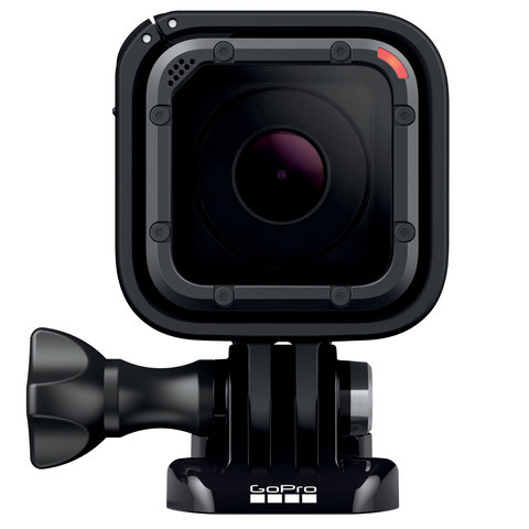 GoPro-Action-Camera-Hero-5-Session-G02CHDHS-501-EU