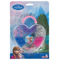 Simba Disney Frozen Color Beads Set