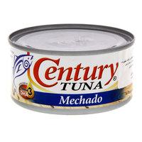 Century Mechado Tuna 180g