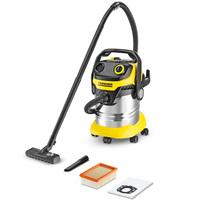 Karcher Vacuum Cleaner WD5 PREMIUM