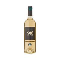 Chateau-D-Yquem Sauternes 2006 Moel White Wine 75CL