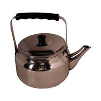 إبريق شاي سعة 2.5 لتر