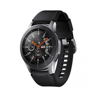 Samsung Galaxy Watch S4 R800 46MM Black