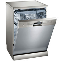 Siemens Dishwasher SN26L880GC 13PS Turkey