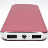 HAVIT POWER BANK 10000M HVPB005X PK