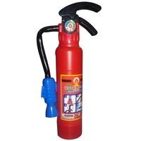 Chamdol Water Gun Fire Extinguisher Toy