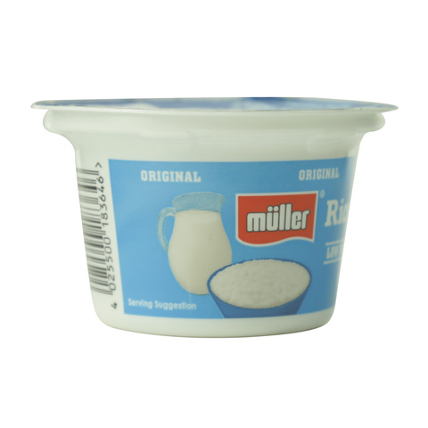 Muller-Original-Rice-Low-Fat-180g