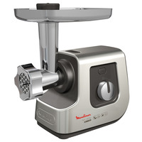 Moulinex Meat Mincer ME740H27