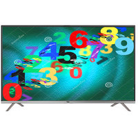 "TCL UHD TV 43"""" LED43D2980"