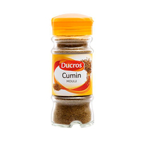 Ducros Ground Cumin 41GR
