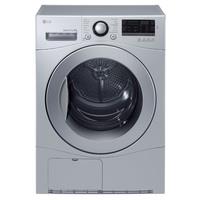 LG 8KG Dryer RC8066CF