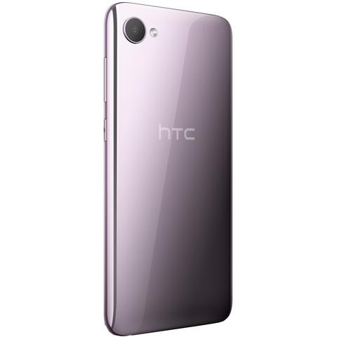 HTC DESIRE 12 32GB DS 4G WARM SLVER
