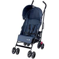 Safety 1st Slim Stroller Full Blue
