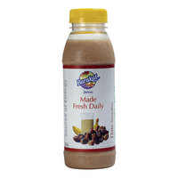 Barakat Date Smoothies 330ml