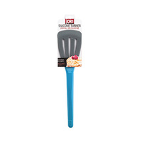 Joie Two Tone Silicone Turner Blue 20631