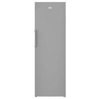Beko Upright Freezer 350 Liter RFNE350L24S