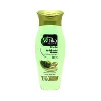 Vatika Shampoo Hair Fall Control 700ML