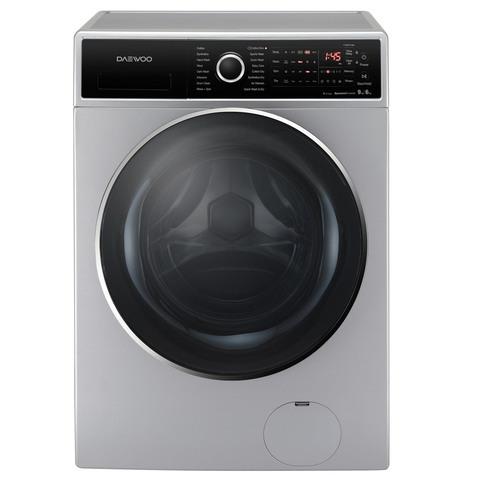 Daewoo-9KG-Washer-And-7KG-Dryer-DWC-ELD1453