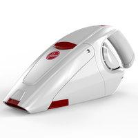 Hoover Vacuum Cleaner Hq86-Gab