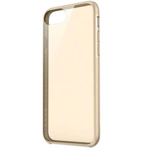 Belkin-Case-iPhone-7-Force-thistle-Gold