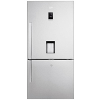 Beko 650 Liters Fridge CN163223