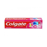 Colgate Toothpaste Junior Strawberry 50ML