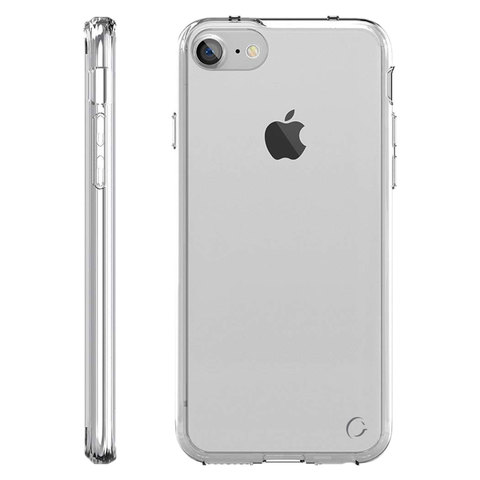 Cellairis-Case-iPhone-7-Cool-Crystal-Clear