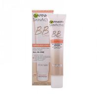 Garnier Skin Naturals BB Cream Fairness 40ML