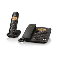 Siemens Phone Combo SIETLA730B