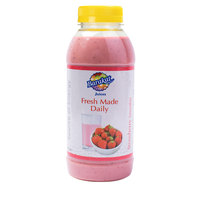 Barakat Strawberry Smoothie 200ml
