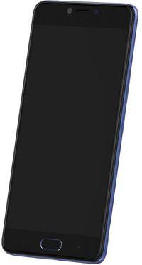 Infinix Note 4 X572, 16GB, 2GB RAM, 4G LTE - Blue