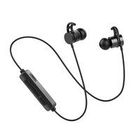 Trands Bluetooth Headset BT1572